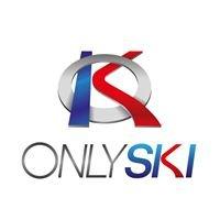 OnlySki