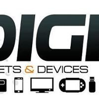 DiGiLife Gadgets and Devices