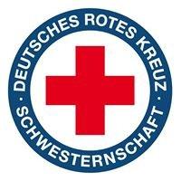 Badische Schwesternschaft vom Roten Kreuz e.V. - Luisenschwestern