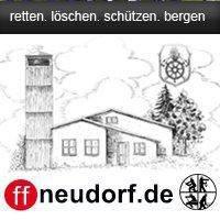 FFW Neudorf