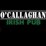 O'Callaghan Irish Pub et Burger Restaurant