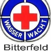 Wasserwacht Bitterfeld