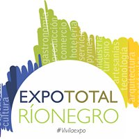 Expo Total Río Negro