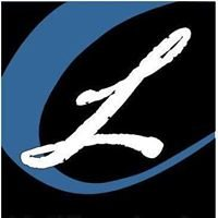 Lubowicki Insurance Agency