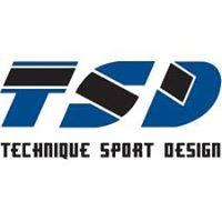 Technique Sport Design