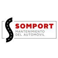 Somport - Mantenimiento del automóvil