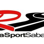 Rodasport Sabadell