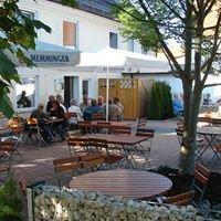 Gasthaus Sonne Buxheim
