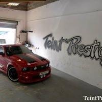 Teint'Prestige