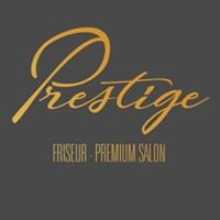 Prestige Friseur • Premium Salon in Cottbus