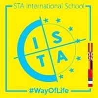 Colegio Internacional Santo Tomás de Aquino
