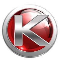 Kingston fibreglass