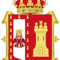 Provinz Burgos