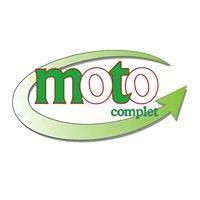 Moto-Complet