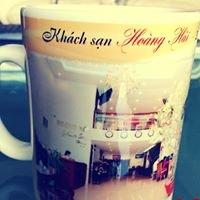 Khách sạn Hoàng Hải Nha Trang - Golden Sea Hotel