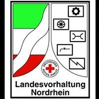 DRK Landesvorhaltung Nordrhein