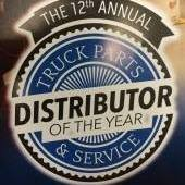 Truck Supply Company of South Carolina Inc.
