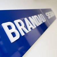 BRANDAD Systems AG