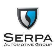 Serpa Automotive Group