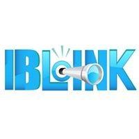 I-Blink