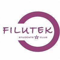 KS Filutek