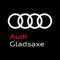 Audi Gladsaxe