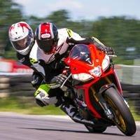 Otto Johansson Motorsport