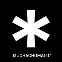 MUCHACHOMALO* Concept Store AMS