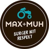 MAX + MUH