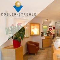 Juwelier Dobler-Strehle