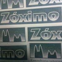 Zóximo