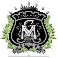 Ganja Mafia SHOP Katowice