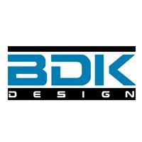 BDK Design S.A.