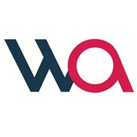 Waprod - Graphiste & Webdesigner Freelance