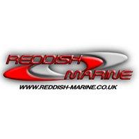 Reddish Marine