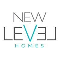 New Level Homes