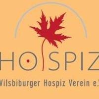 Vilsbiburger Hospizverein