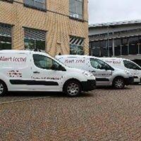 Alert CCTV Systems Ltd