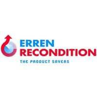 Erren Recondition bv