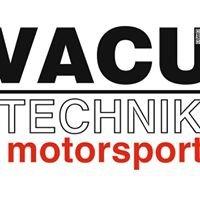 VACU-Technik GmbH