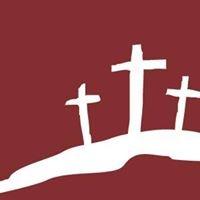 Granite Creek Community Church