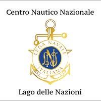 Centro Nautico - Lago delle Nazioni - Lega Navale Italiana