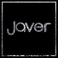 Multitienda Javer
