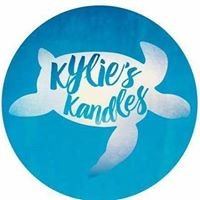 Kylie's Kandles