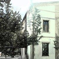 Escola Municipal de Música Josep Aymerich