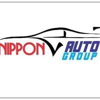 Nippon Auto Group