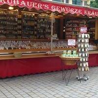 Grubauer's Gewürze & Teeversand