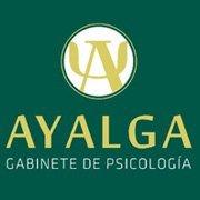 Centro Ayalga - Gabinete de psicología