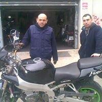 Motos Guzman