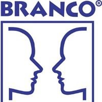 Branco - Translation and Interpreting